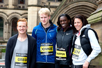 Great Citygames Manchester