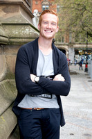 Greg Rutherford - 2